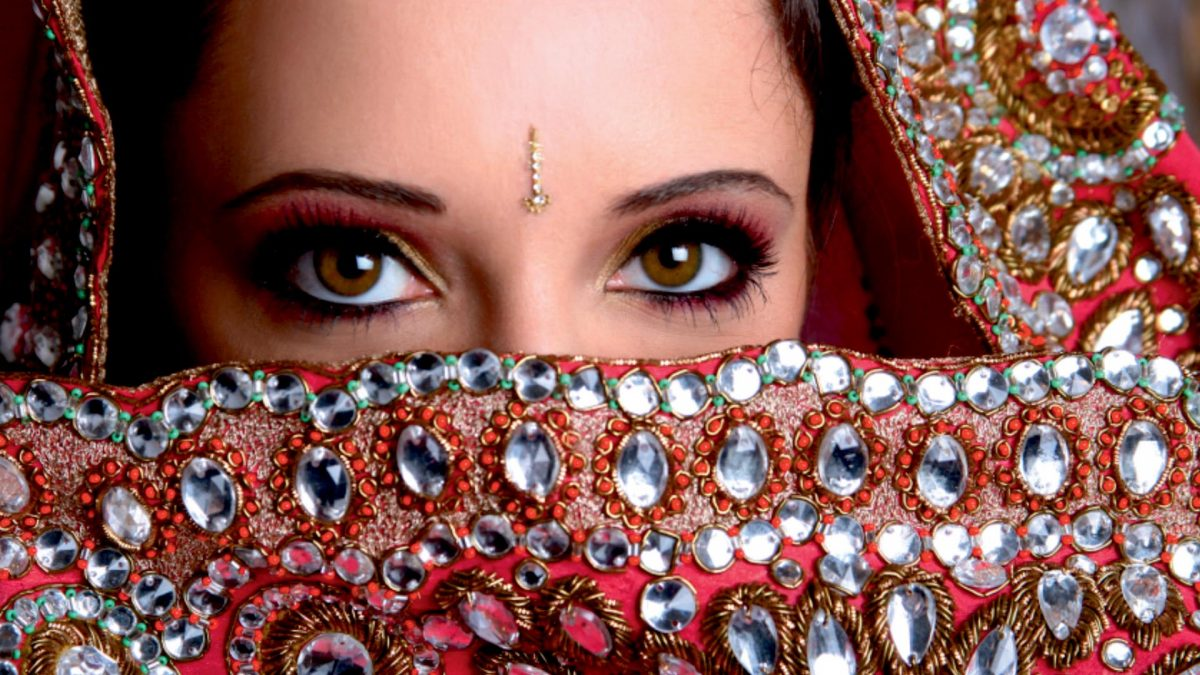 1 Asian Wedding venues in Manchester and Cheshire Best Western Manchester Altrincham Cresta Court Hotel