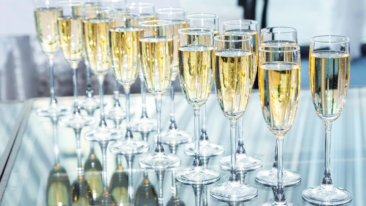 Drinks packages Wedding venues in Manchester and Cheshire Best Western Manchester Altrincham Cresta Court Hotel