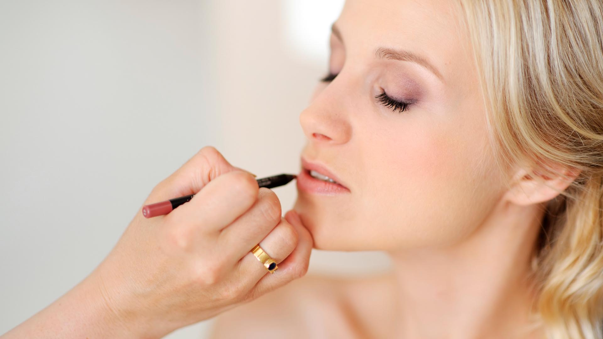 make up for Wedding venues in Manchester and Cheshire Best Western Manchester Altrincham Cresta Court Hotel
