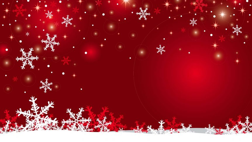 Christmas Party Venues in Manchester The Cresta Court Hotel