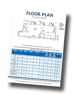 Allen Suite Floor Plan Best Western Manchester Cresta Court Hotel