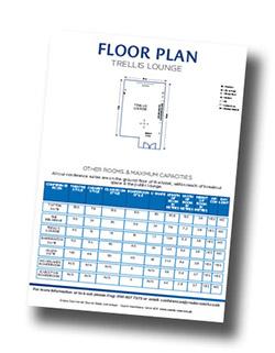 Trellis Lounge Floor Plan Best Western Manchester Cresta Court Hotel