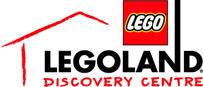 Legoland UK