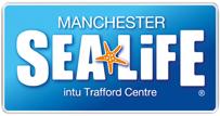 Sealife Manchester