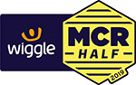The Wiggle Manchester Half