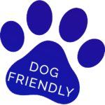 Dog friendly Rooms in Best Western Cresta Court Manchester Altrincham Cresta Court Hotel