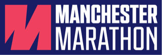 Manchester Marathon official sponsor and hotel